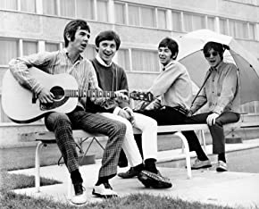 Bilder von The Small Faces