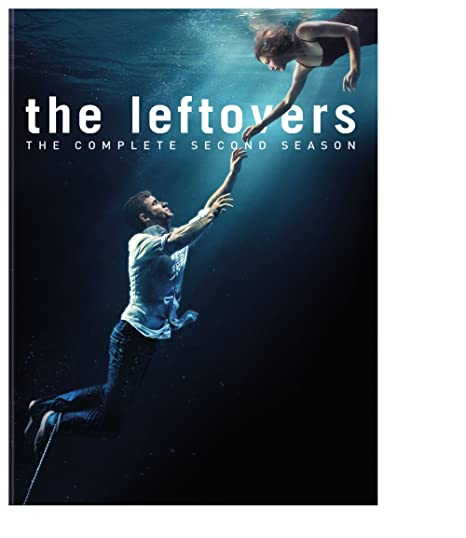 The Leftovers: Season 2