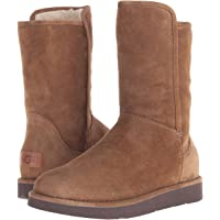 UGG Abree Short Womens Boots
