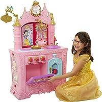 Disney Princess Royal 2-Sided Kitchen & Cafe