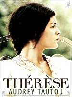 Therese (English Subtitled) [HD]