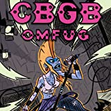 img - for CBGB (Issues) (4 Book Series) book / textbook / text book