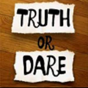 Truth or Dare Fun Game from Get Fat Official by Zaid Khan