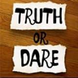 Truth or Dare Fun Game
