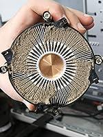 Overwatch $200 Used Computer Restoration