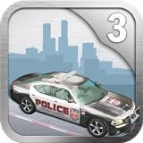 Mad Cop 3