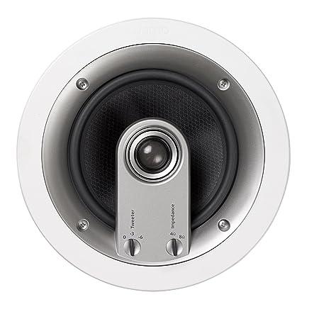 Jamo 43493555 Enceinte pour MP3 & Ipod