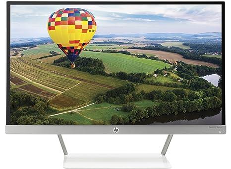 """HP Pavilion 24xw Ecran PC 23.8 """" 1920 x 1080 8 milliseconds"""