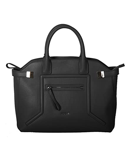 Furla Alice Top Handle Bag