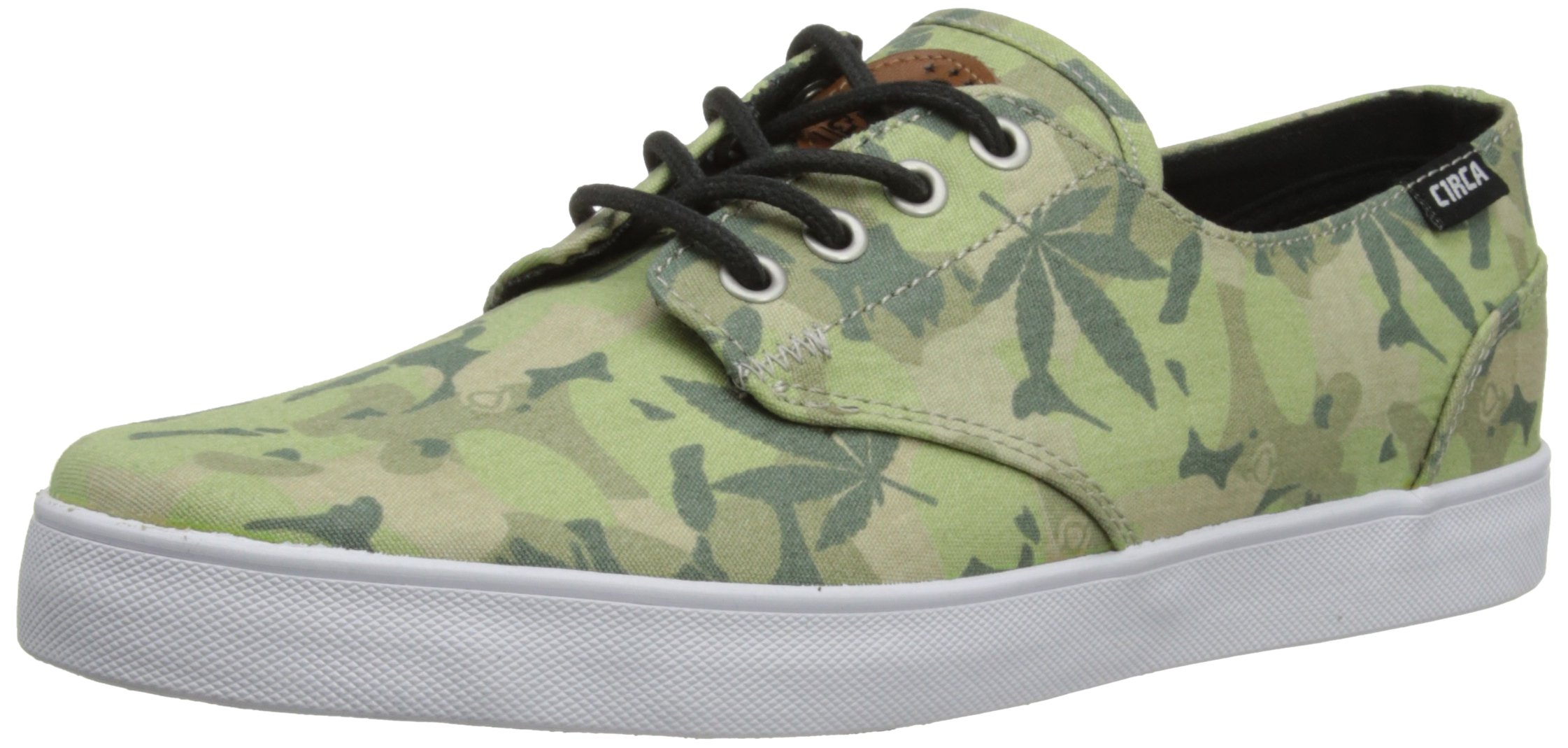 C1RCA Men's Lopez 13 Sneaker