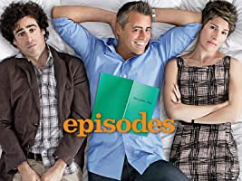 Episodes - Season 1