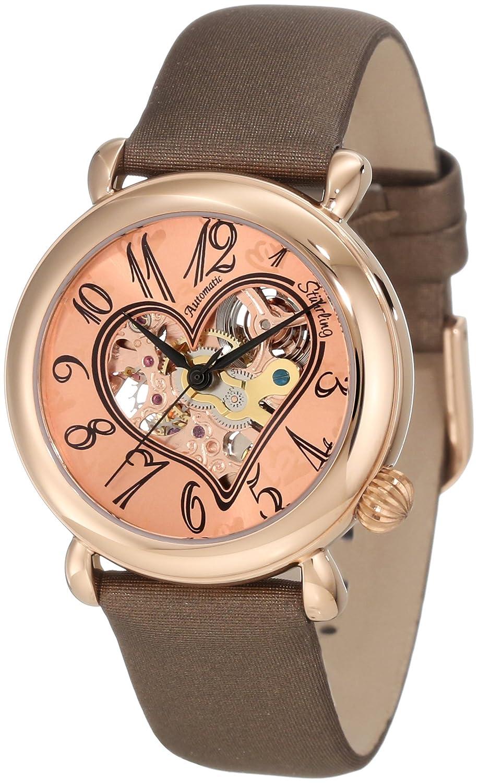 s watches stuhrling original s 109 1245e14