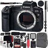 Quick Release for Canon EF 800mm f//5.6L is USM Autofocus Lens Professional Black 72 Monopod//Unipod
