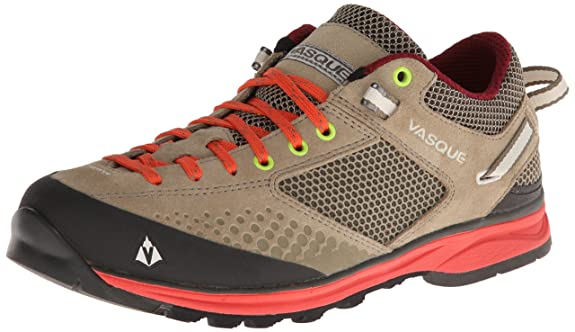 Newest Vasque WoGrand Traverse Hiking Shoe For Women Discount Shopping Multicolor Collections