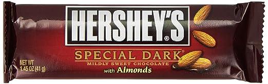 Giant Hershey Bar Hershey 39 s Special Dark Bars