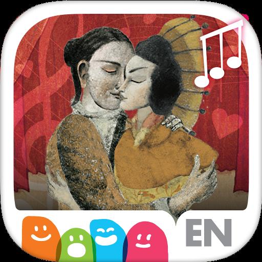 play-opera-obras-maestras-para-ninos-de-mozart-puccini-rossini-verdi