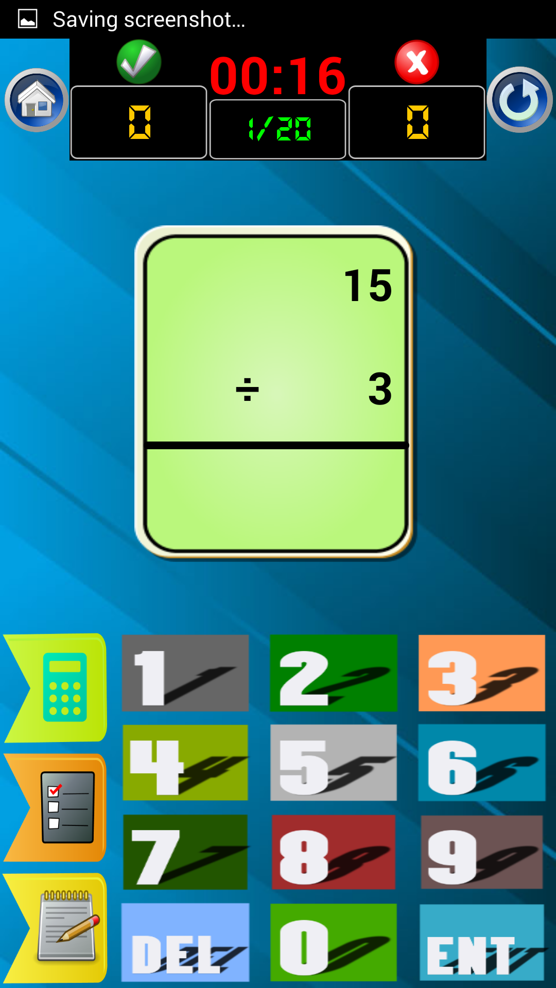 amazon com  2nd grade math flashcards free  appstore for