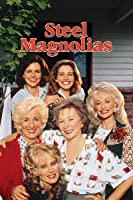 Steel Magnolias [HD]