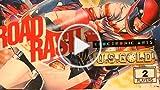 Classic Game Room - ROAD RASH Review For Sega Game...