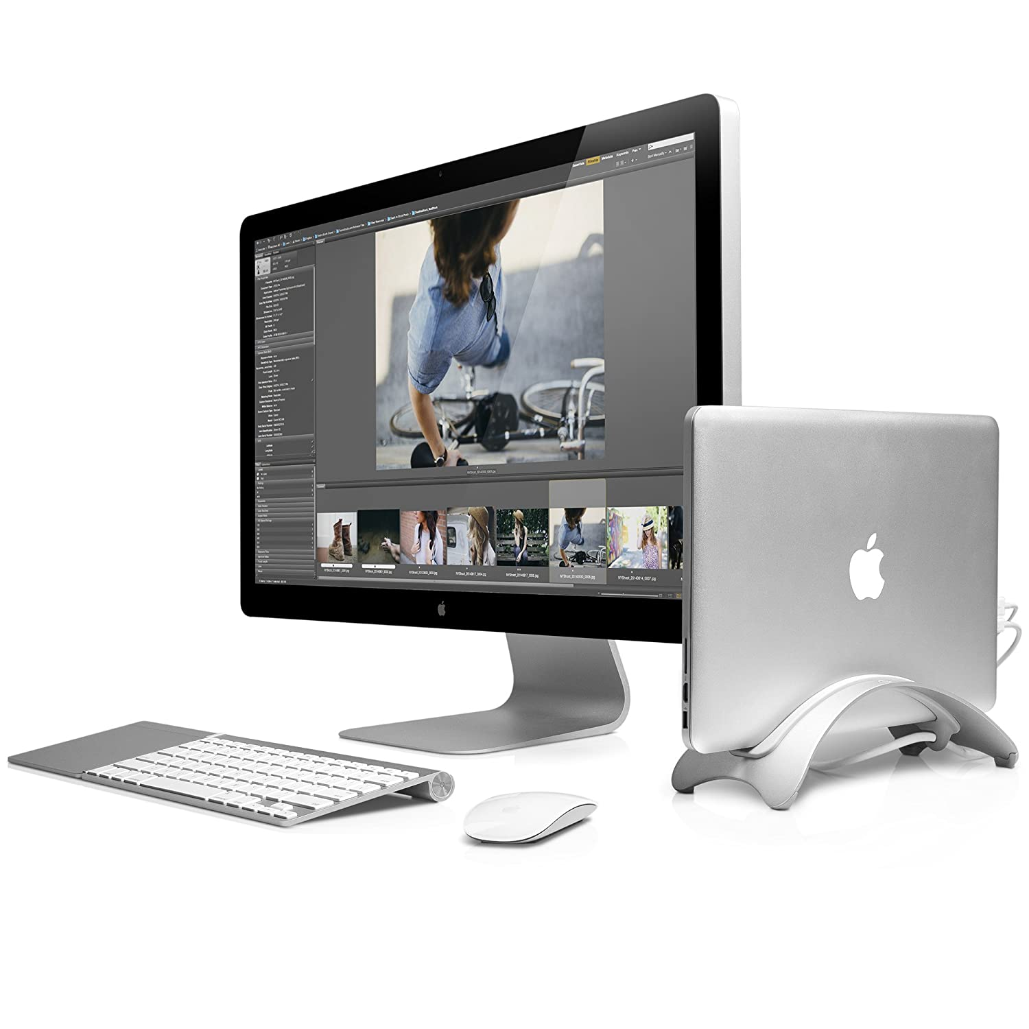 Best Macbook Pro Docking Stations List And Reviews 2016