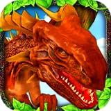 #9: World of Dragons: Dragon Simulator