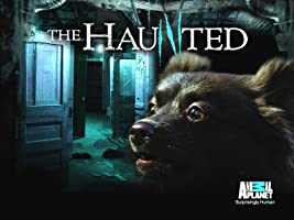The Haunted Season 3