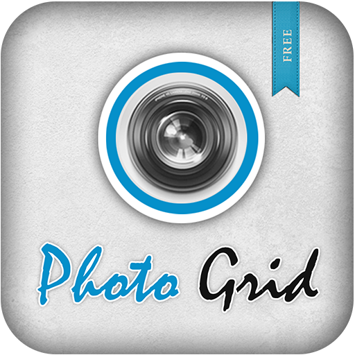 photo-grid