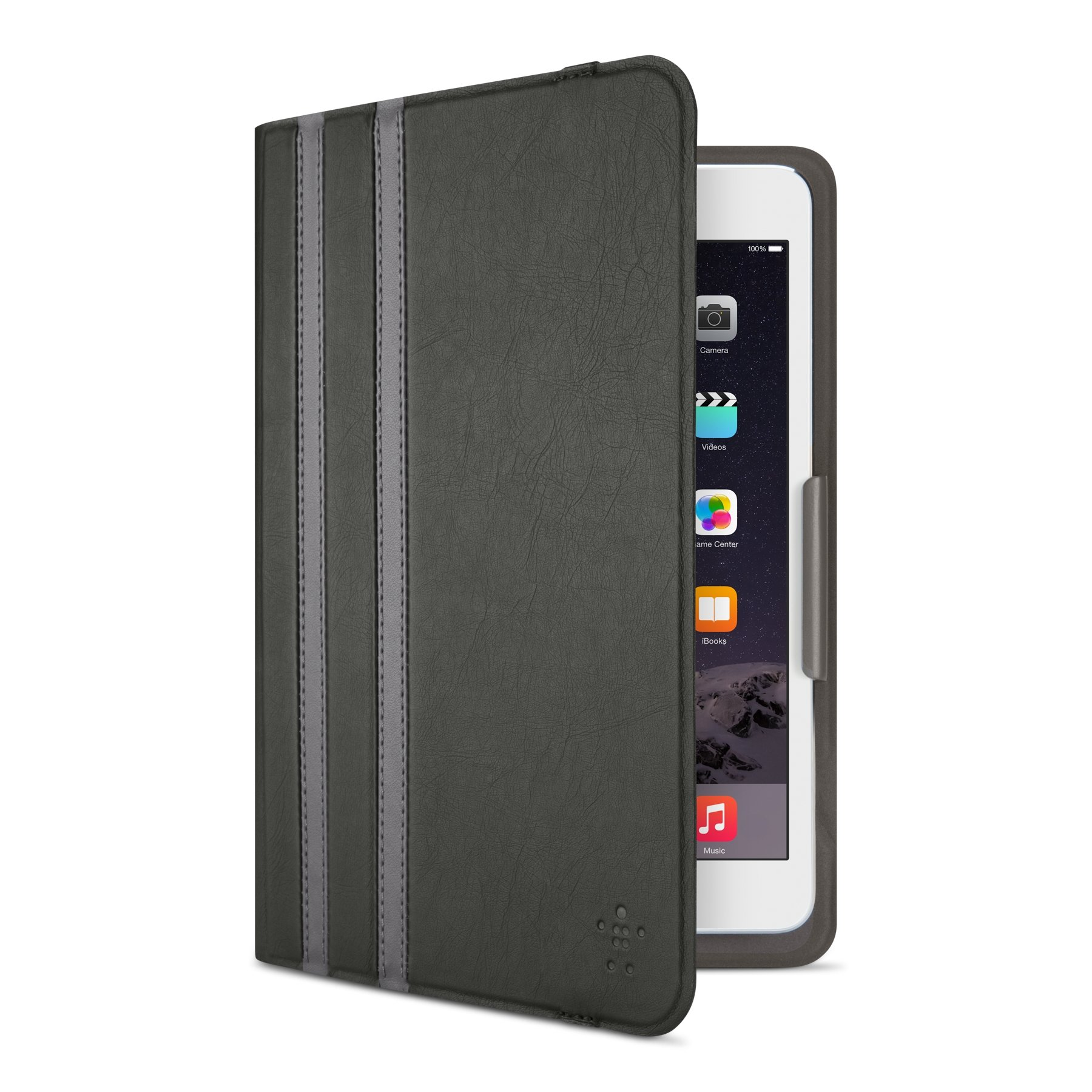 Belkin F7N324BTC00 iPad Mini Case
