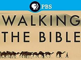 Walking the Bible Season 1