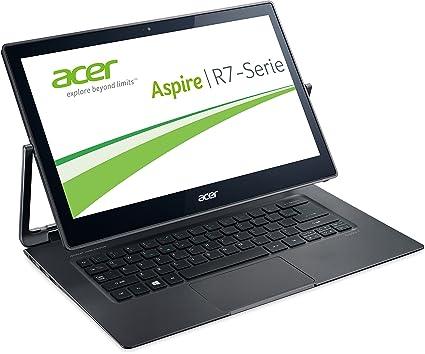Acer Aspire R7-371T-56ZR 13 Zoll Laptop