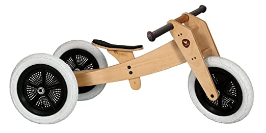 Wishbone-3 in-1-Original-Bike