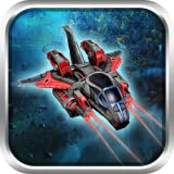 Star Defender 3 (Free)