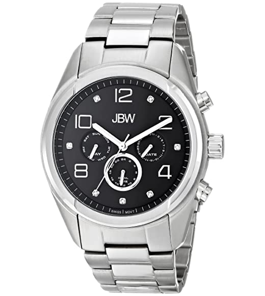 70% or More Off JBW Watches