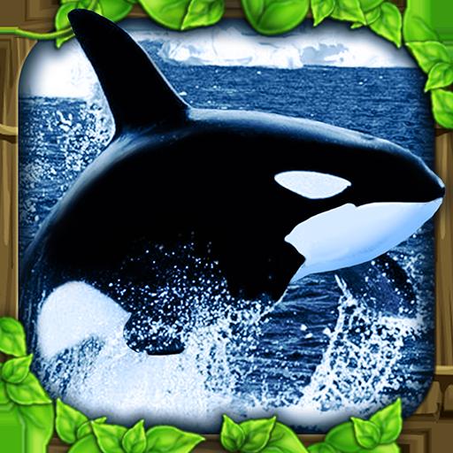 Orca Simulator (Family Locator App compare prices)