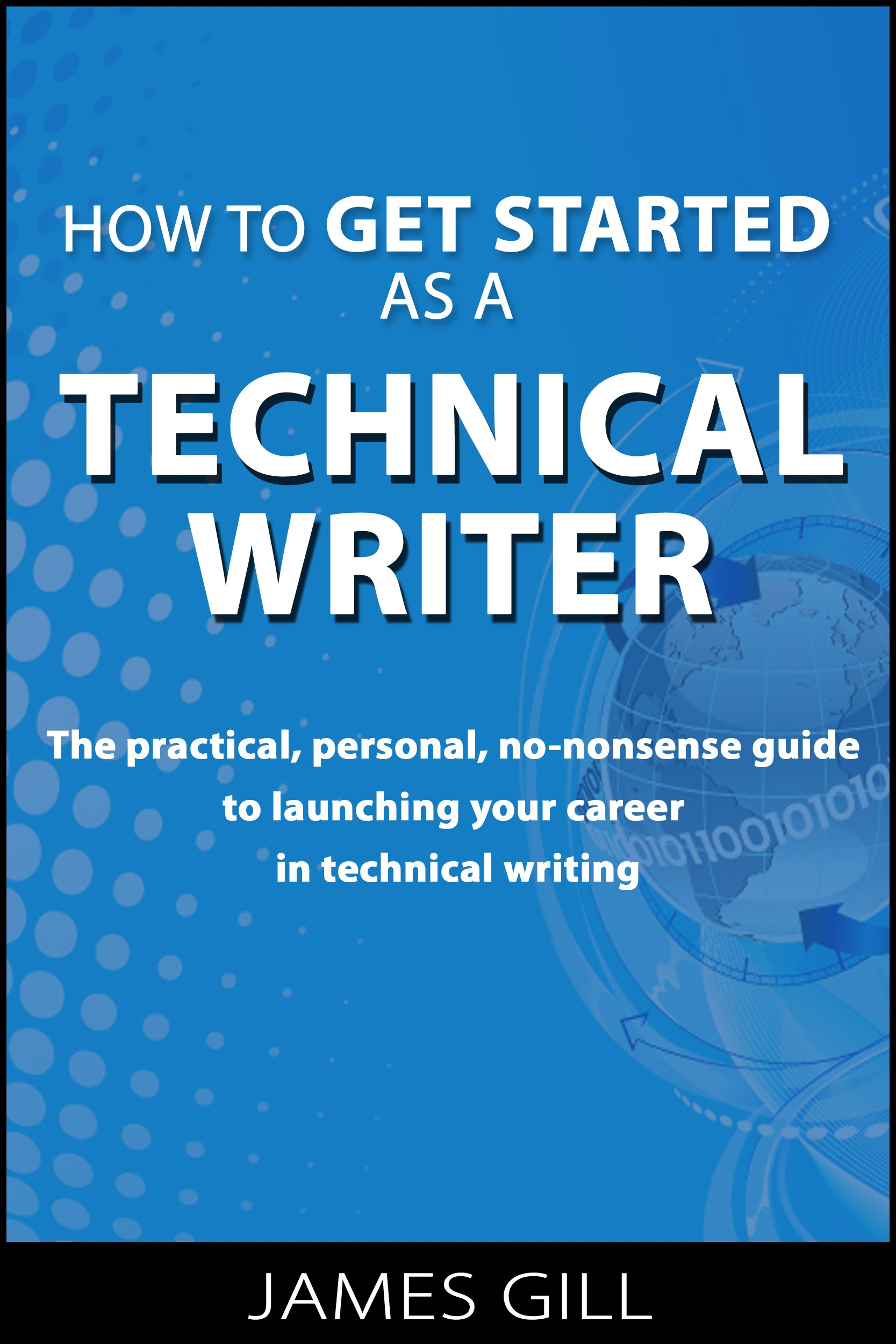 Personal Statement Writers Help with Admission Writing