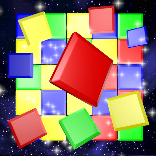 game-free-puzzle-tile