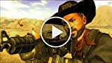 Fallout: New Vegas - Dev Diary 3: Art Direction