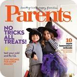 81zmlgUFSEL. SL160  Knock Knock Parenting Terminology Flashcards Reviews