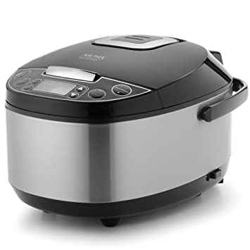 Aroma Professional 12 Cup Cooked Rice Cooker