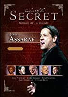 Teachers of The Secret - John Assaraf