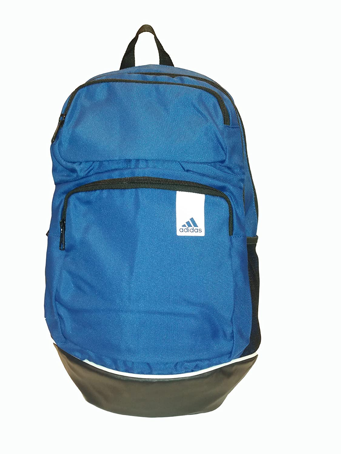 978c6ecffcc adidas bags india,lite racer adidas neo   OFF52% Free shipping!