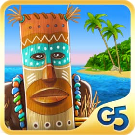 The Island: Castaway� (Full)