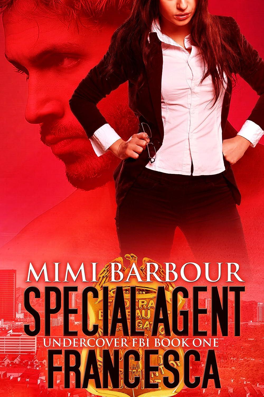 SpecialAgent_CVR_MED