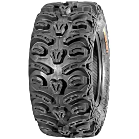 kenda tires review - Kenda k587 bear claw ATV Tire