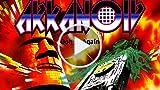 CGRundertow ARKANOID: DOH IT AGAIN! For Super NES...