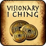 Visionary I Ching Oracle Cards