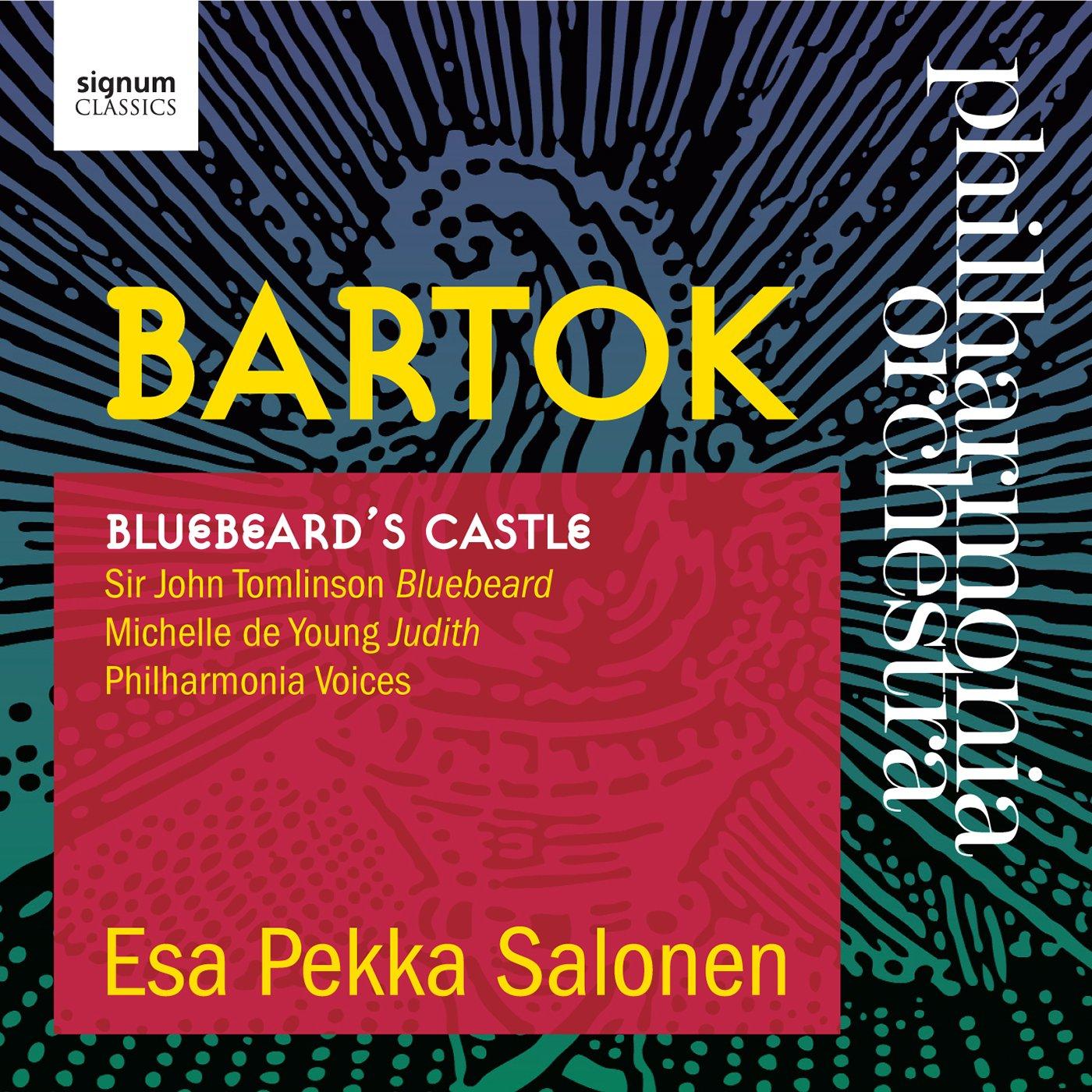 Bartok: le Château de Barbe-bleue - Page 14 81zs8SL8WWL._SL1400_