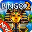 Bingo - Pharaoh's Way from Starlight Interactive