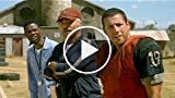 The Longest Yard - Trailer
