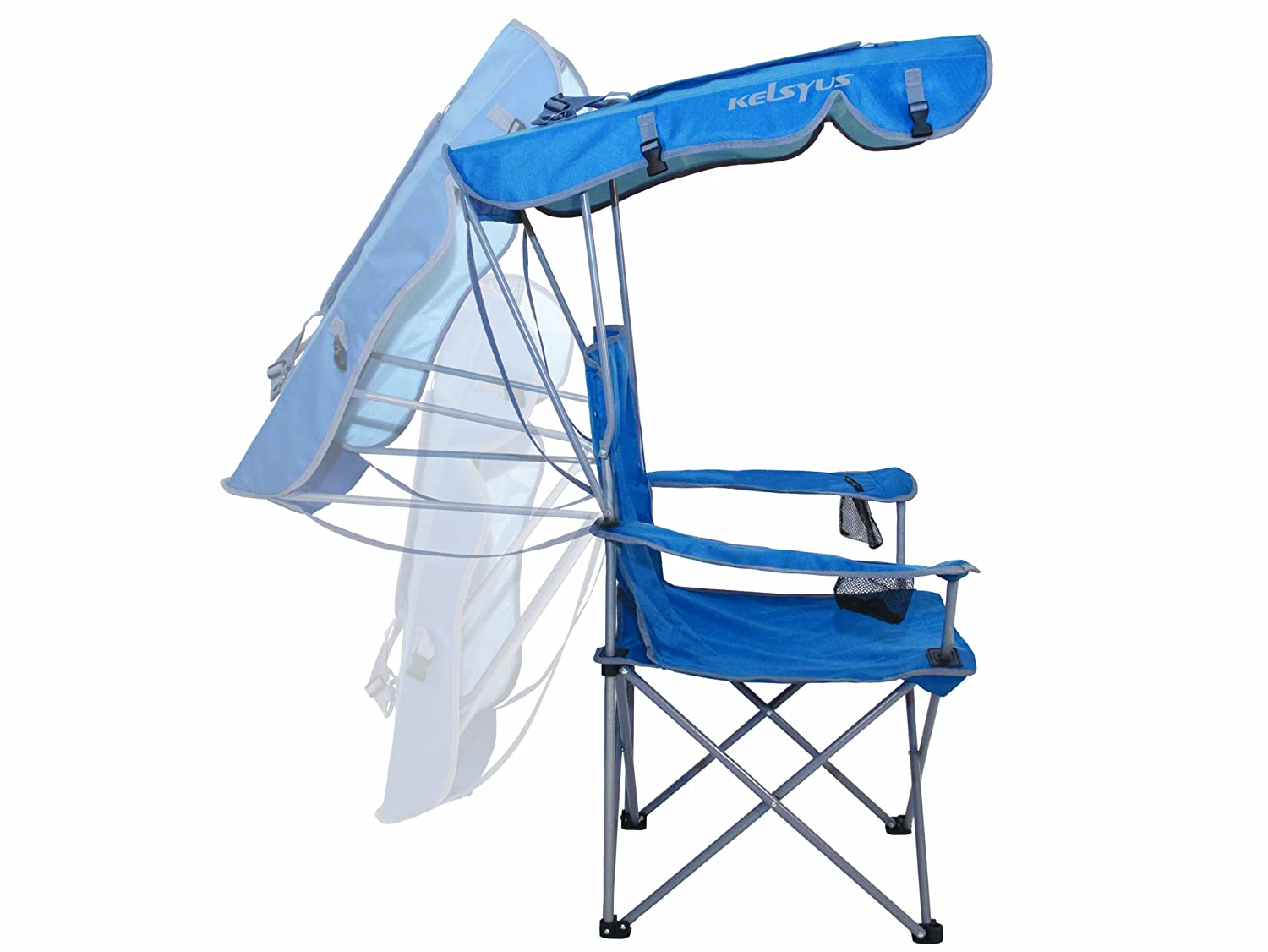 Sc 1 St Like Want Have. Image Number 3 Of Canopy Chair Folding ...